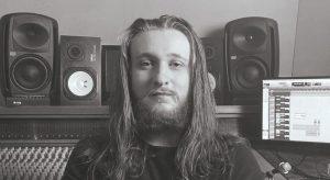 Ross Caygill